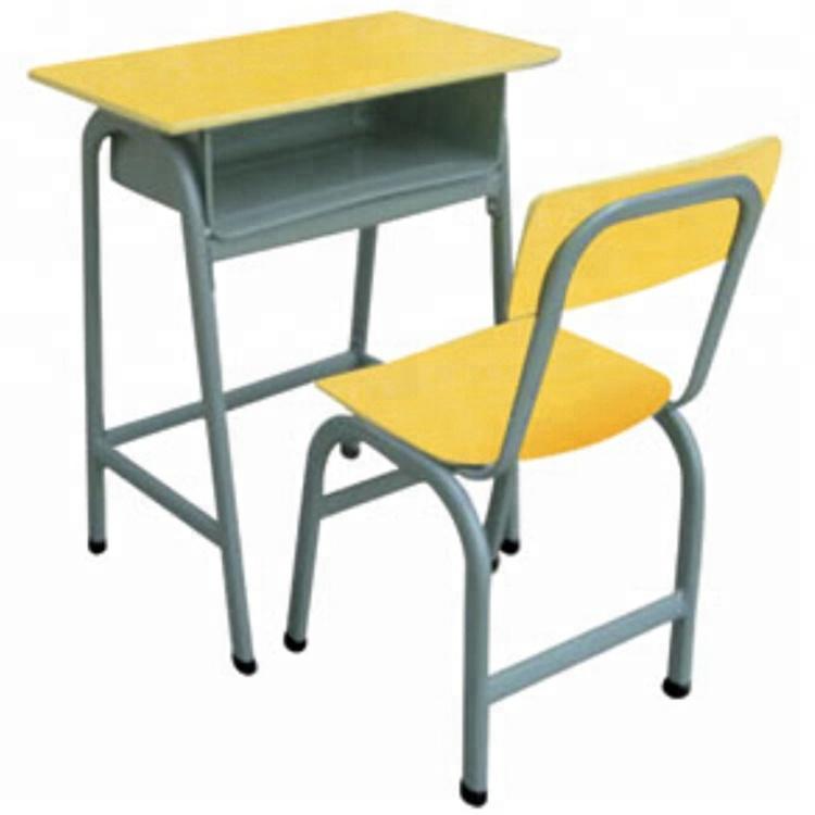 standard size school desk chair new used wooden school furniture for rh alibaba com school desk chair vintage school desk chair cad block