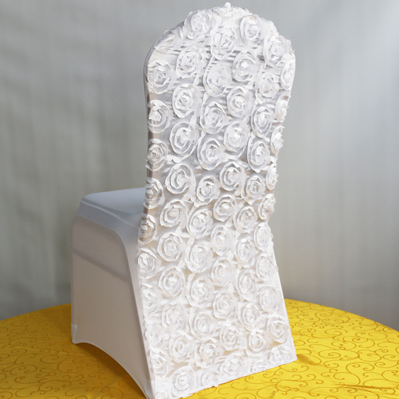 Wedding Chair Covers For 100 Suppliers And Manufacturers At Alibaba