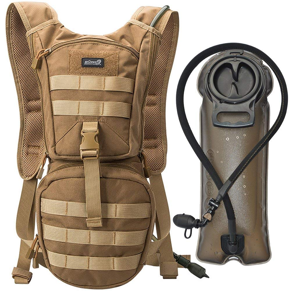 957687c938b6 Cheap Molle Hydration Bladder, find Molle Hydration Bladder deals on ...
