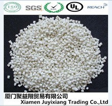 plastic raw material pa6,nylon 12 plastic raw material/plastic PA66 granules/materials with excellent electroplating performanc