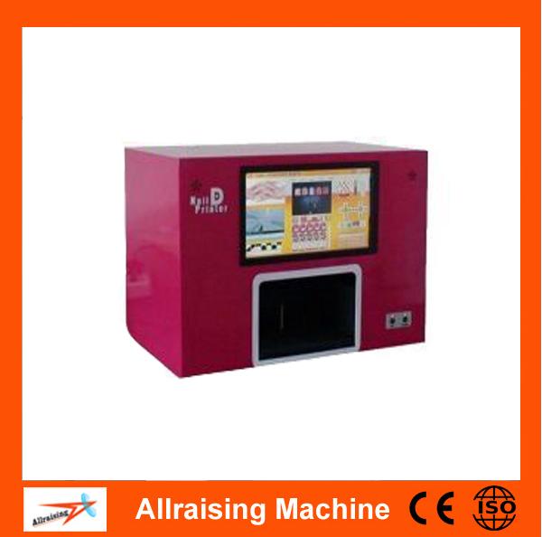 China Multifunction Nail Art Machine Wholesale Alibaba