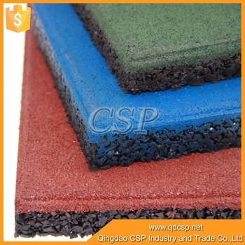 rubber garage floor tileoutdoor basketball court rubber floor tilecheap rubber floor with