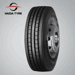 wholesale truck tires 11r22.5