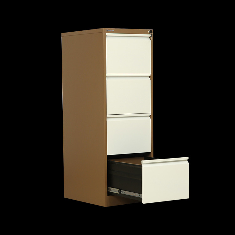 High End Storage Cabinet, High End Storage Cabinet Suppliers And  Manufacturers At Alibaba.com