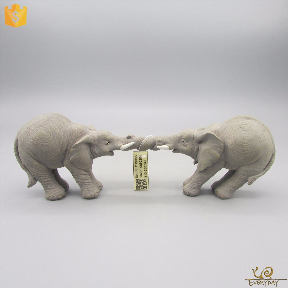 Unique Elephant Gifts, Unique Elephant Gifts Suppliers And Manufacturers At  Alibaba.com