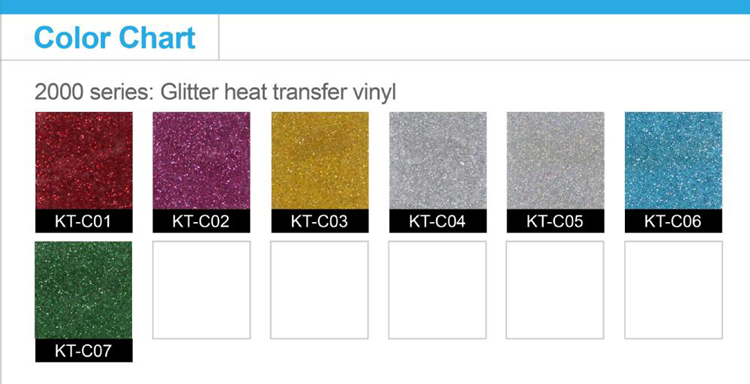 Flex Pu Printable Heat Transfer T Shirt Vinyl Wholesale