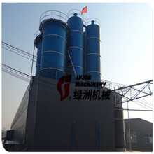 chrysotile asbestos fiber cement board production line low invest high profit