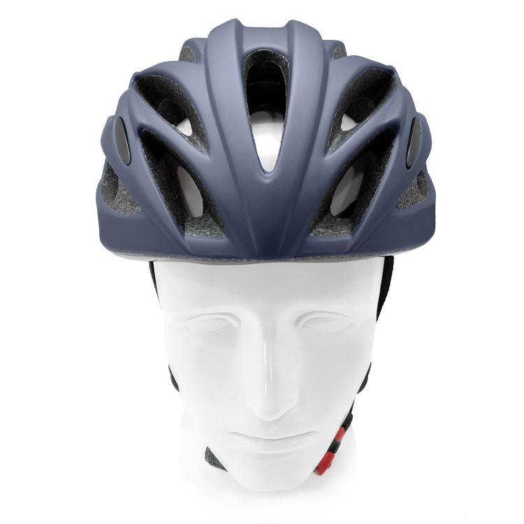 Novelty Bicycle Helmets 5
