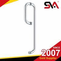 Sliding Door Hardware/Sliding Glass Door Handle