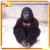 KANO3629 Amusement Park Realistic Gorilla Animal Costume