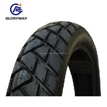 safegrip brand china motorcycle tires 5.00-15 dongying gloryway rubber