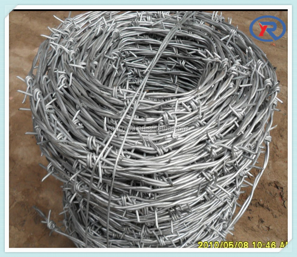 Electric Galvanized Wire Fence, Electric Galvanized Wire Fence ...
