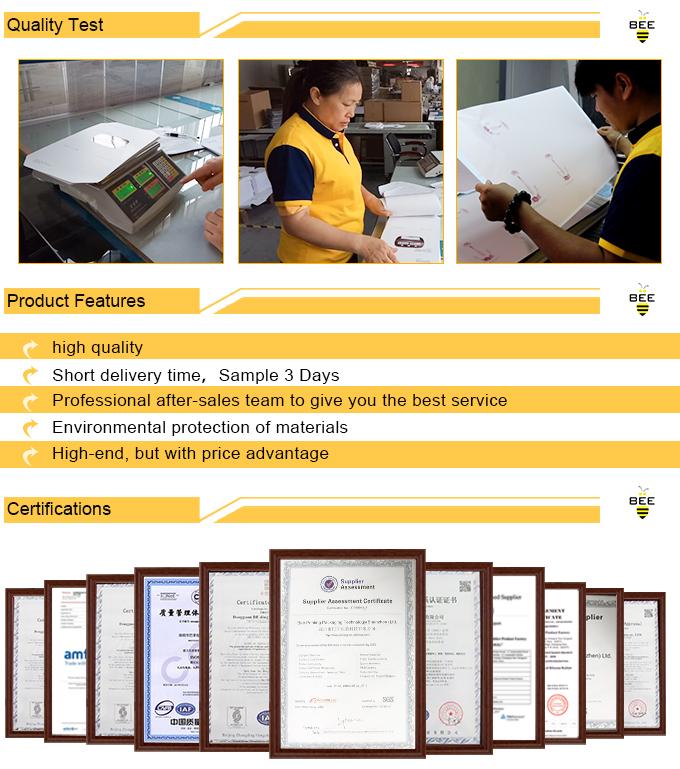 Professionale di Progettazione Cassetto Scatola di Fiammiferi Scatole di Cartone, shenzhen Vaso di Vetro Contenitore di Regalo di Imballaggio di Carta Con Manica Candela Partite