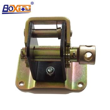 Eb1065 Mini Type Winch Ratchet Bracket For Cargo Lashing - Buy Ratchet  Bracket Product on Alibaba com