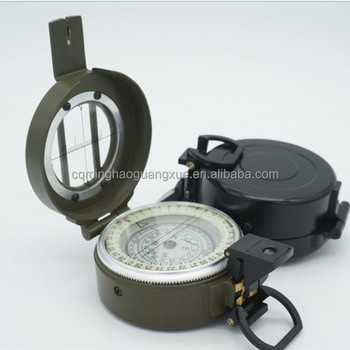 Minghao Lifeboat Compass Marine Wholesale Nautical Magnetic Ship Compass