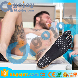 Custom Stick-on soles nakefit shoes for Man/ Woman/ Children, pads Nakefit,soles to make sandals