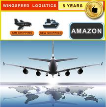 china freight forwarder shipping garment outsourcing----Skype: bonmedjoyce