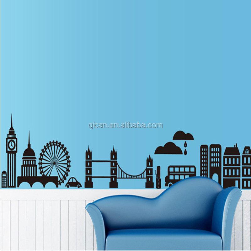 grossiste papier vinyl autocollant pour meuble acheter les meilleurs papier vinyl autocollant. Black Bedroom Furniture Sets. Home Design Ideas