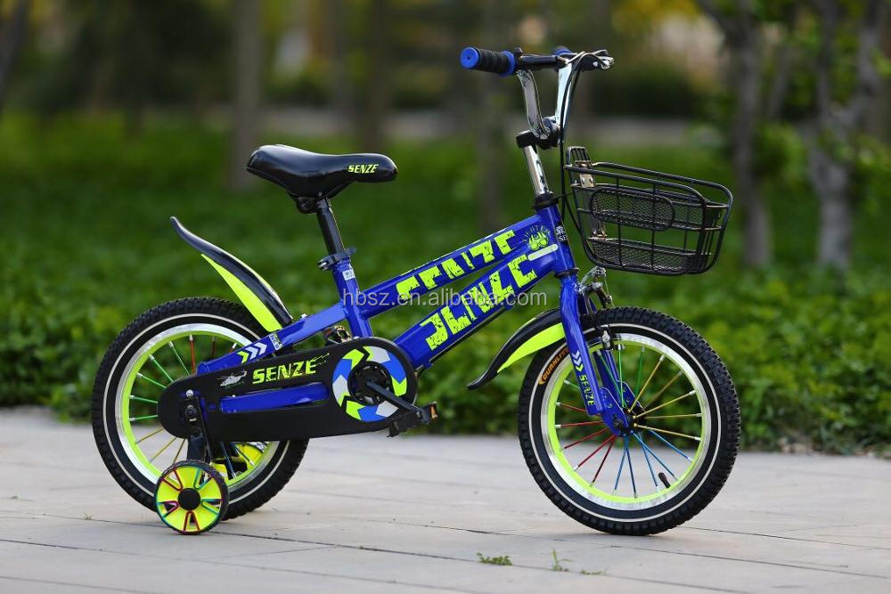Boy bike Children bicycle for sale bicycle for kids