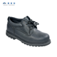 WHOLESALE LOW-CUT GOODYEAR SAFETY SHOES CHEAP WORKING SHOES