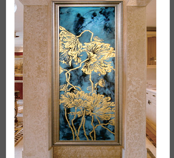Wanddecoratie Op Glas.Hal Achtergrond Wanddecoratie Art Glas Buy Wanddecoratie Art Glas