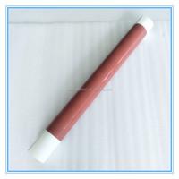 AE01-0079 Upper Fuser Heat Roller for Ricoh MP C4501 C5501 Copier Film