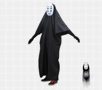 most popular halloween cosplay costumes slender man cosplay - Halloween Costume Slender Man