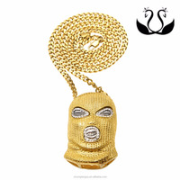 New design fashion hip hop jewelry,fashion jewelry wholesale hip hop bling jewelry