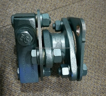 Sinotruk Howo Coupling Assembly VG1560080300