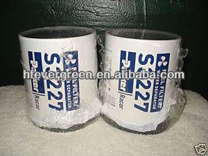 parker racor s3227 diesel fuel filter buy parker racor s3227 Racor Marine Gas Filter parker racor s3227 diesel fuel filter