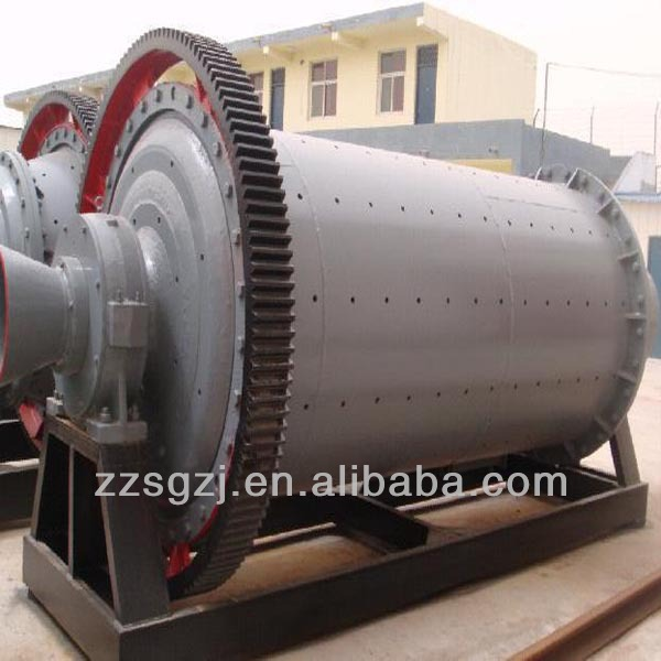 superfine and CE AND ISO certification ball mill liners