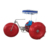 Three Wheels Water Pedal Bike Sea Water Trike WateTricycle for Sale Price in Kuwait Netherlands