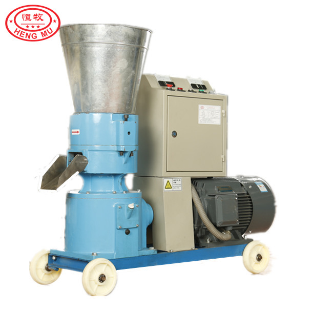 China supply small feed pelletizer machine mini used pelletizer sale