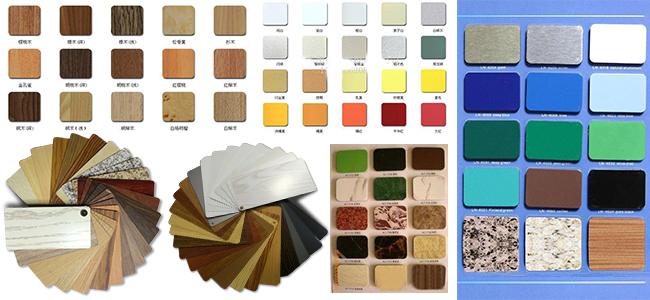 Neue Stil Verschiedene Muster Aluminium Raumteiler Für Villa Dekoration