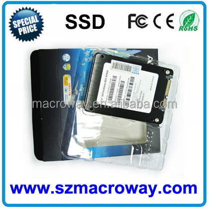 Factory recertified Sata 2.5 Inch 480gb Ssd Hard Disk Drive