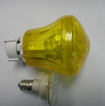 Led Cabochon Lamp E10 E14 Amut Park Carousel Bulbs Ac60v Bulb Product On Alibaba