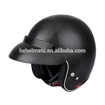 2018 New Motorcycle Helmets Size Chart Black Horse Riding Fulmer Helmet