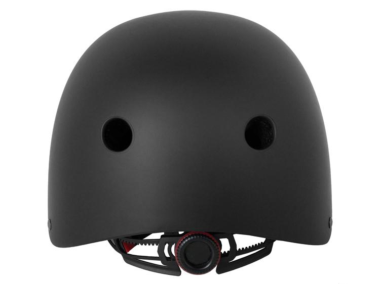 2018 Designer Adult Skate Sport Skateboard Helmets 9