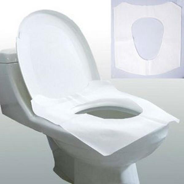 Lovely Paper Toilet Seat Cover Dispense   Buy Paper Toilet Seat Cover  Dispense,Silicone Toilet Seat Covers,Toilet Seat Paper Cover Product On  Alibaba.com