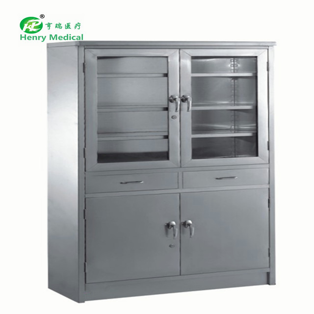Stainless Steel Medical Cabinet Wholesale, Medical Cabinet Suppliers    Alibaba