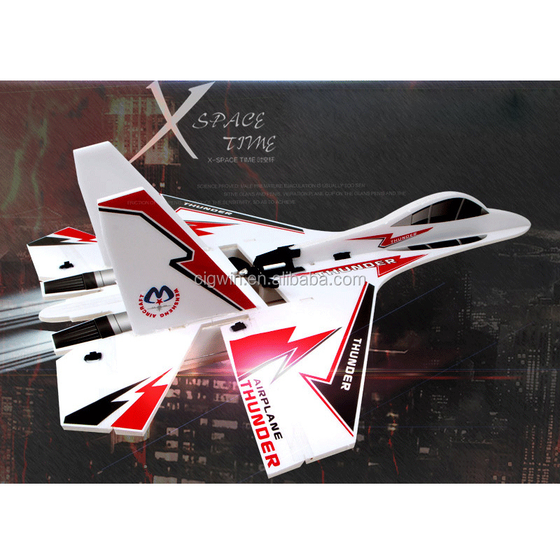Newest PX4 Pixhawk V2.4.6 32Bits Open Source Flight Controller w/External LED for RC Airplanes By