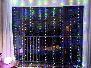 Diwali Lights For Decoration Whole
