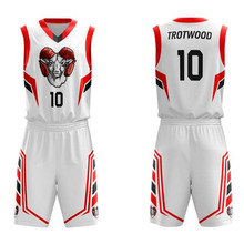 College Großhandel OEM Billige Kunden Team <span class=keywords><strong>Basketball</strong></span> Uniform