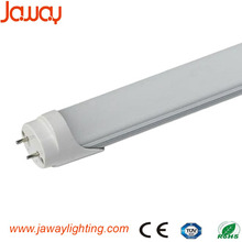 Energy saving cheaper price integration t8 tube housing with 3 year warranty