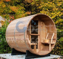Keys Backyard Sauna Wholesale, Sauna Suppliers   Alibaba
