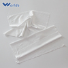 Super Absorbent Cleanroom Microfiber Cleaning Cloth