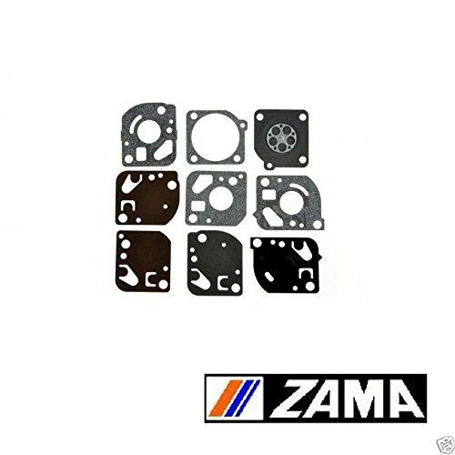Cheap Zama C1q Carburetor Find Zama C1q Carburetor Deals On