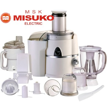 High Performance Commercial Blender Price