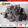 Diesel engine ZEXEL fuel injection pump 104641-7320 for B3.3 engine , excavator spare parts,B3.3 engine parts