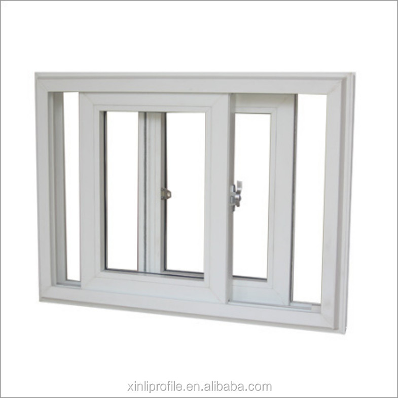 Exterior Position and Finished Surface Finishing PVC Weather Seal Strip for Window and Door